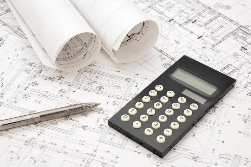 Accurately estimating the value of your property