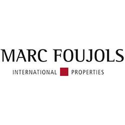 Marc Foulis