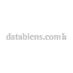 Databiens