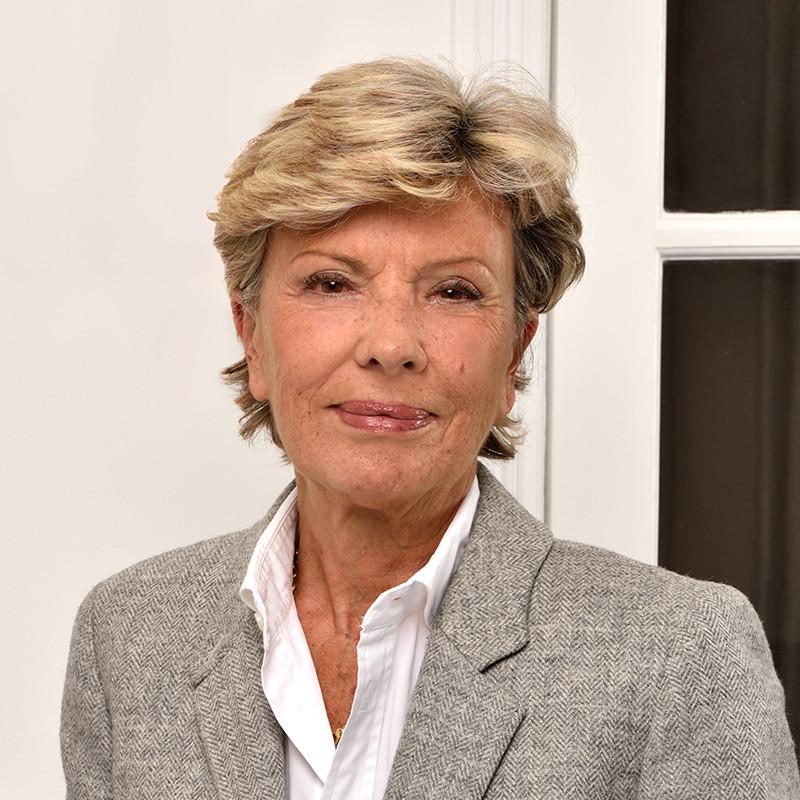 Martine Kuperfis