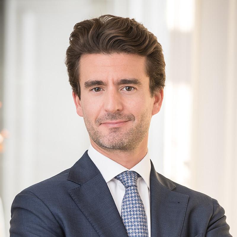 Sébastien Kuperfis
