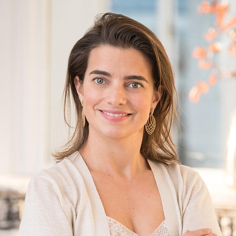 Anne Kuperfis