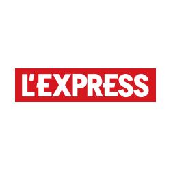 L`Express