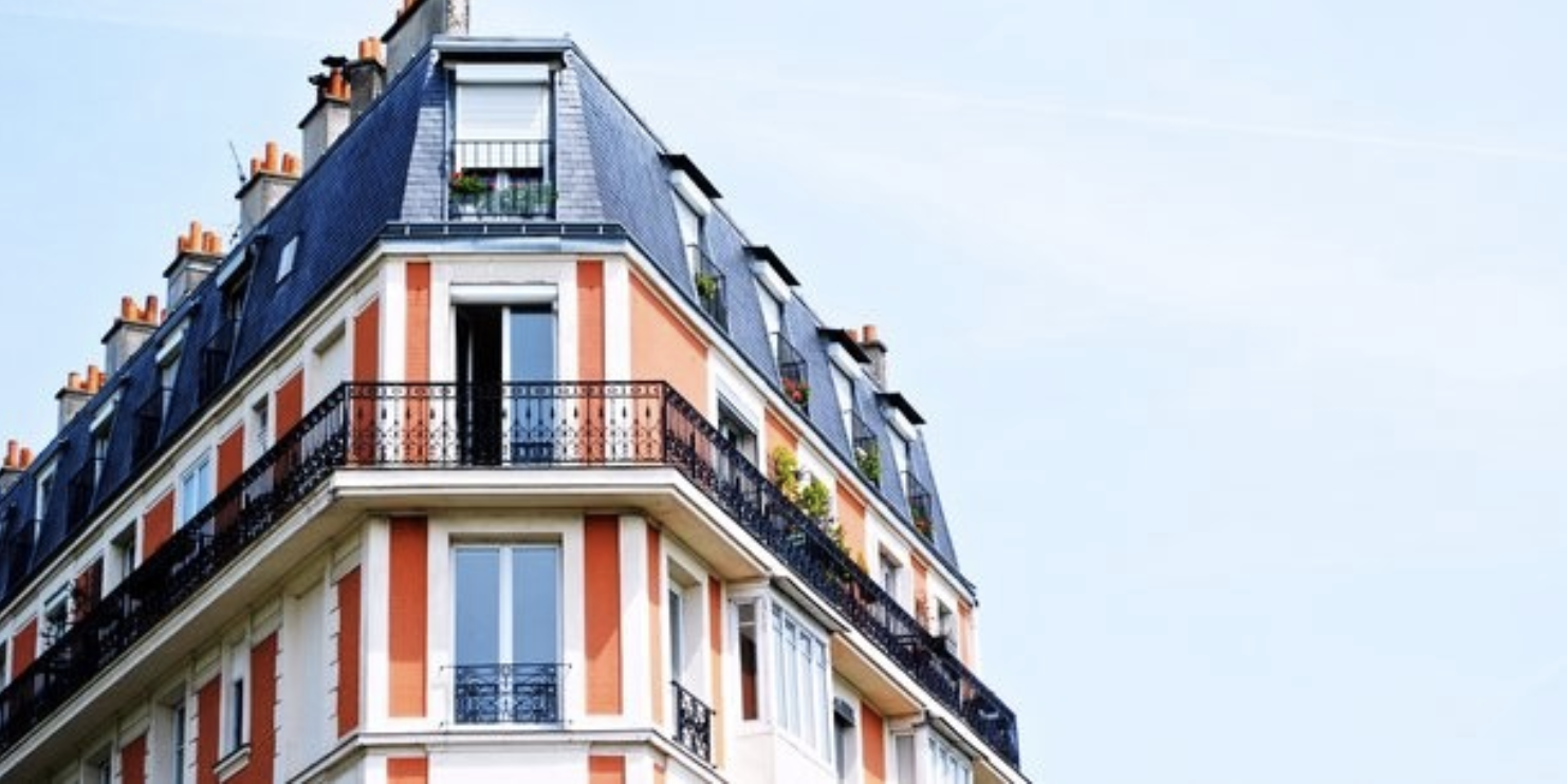 DECONFINEMENT: WILL THE PARIS REGION PROPERTY MARKET RECOVER?