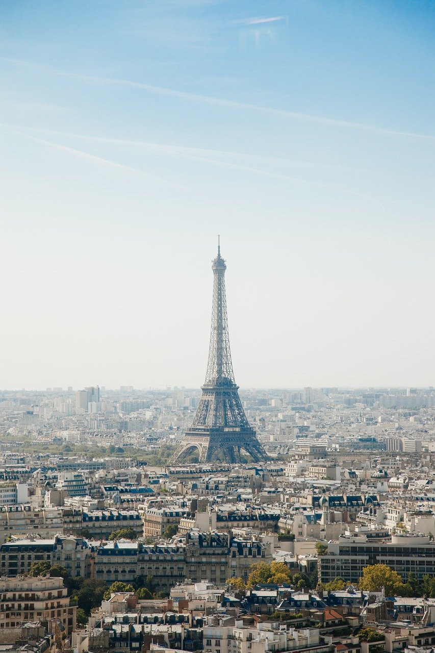 Real estate in Paris & Ile-de-France, uncertainties on the horizon